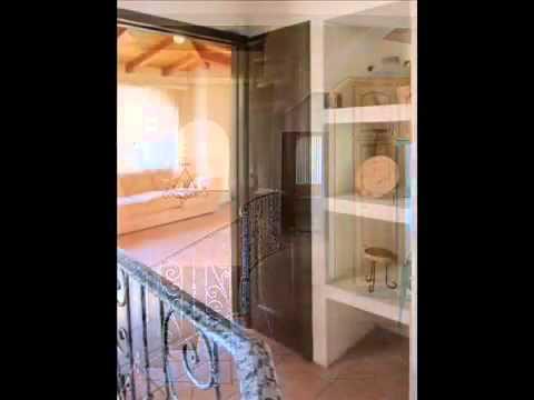 Casa Baja 934 For Rent