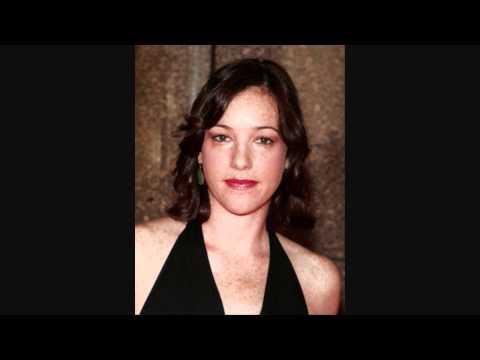 "Wendy Hoopes ""Daria"" audio clips"