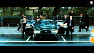 Tower Heist | trailer #1 US (2011)