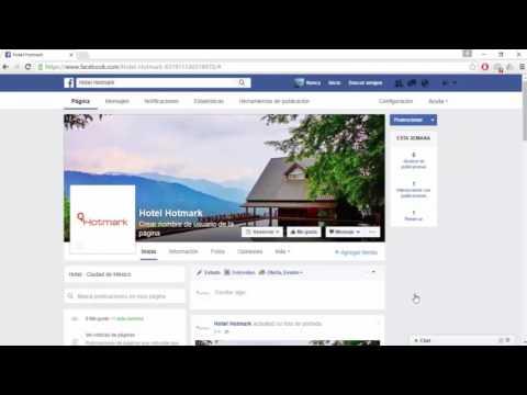 Mercado Pago | ¿Cómo cobrar en tu sitio web? de YouTube · Alta definición · Duración:  2 minutos 45 segundos  · Más de 1.000 vistas · cargado el 25.10.2017 · cargado por Mercado Pago