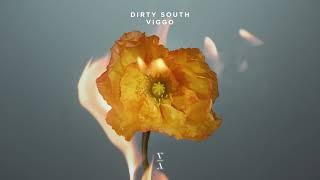 Dirty South - Viggo