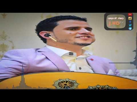 حسين محب  | من اقوى الجلسات الجديده | عزف خرافي 2017 حصرياً