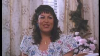 крыша поехала комедия 1991