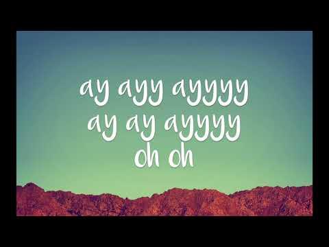 Sway - Danielle Bradbery - Lyrics