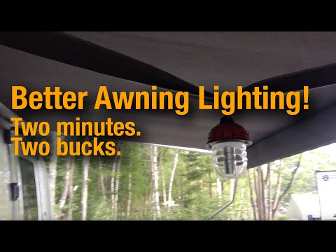 awning-light-pro-tip----improving-outdoor-lighting-for-rv-camping---airstream-trailer-lighting-hack