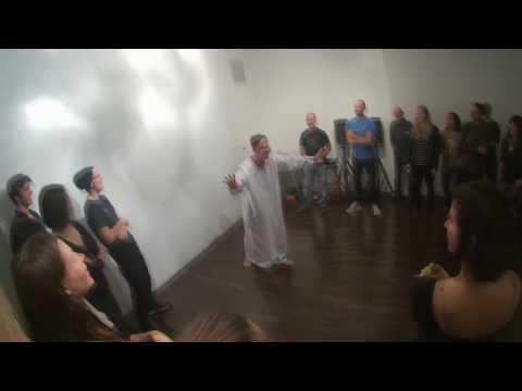 zarathustra-introduces-the-overman