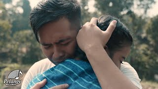 Bian Gindas - Satu Cinta (Official Music Video) | OST. Samudra Cinta