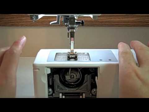 How To Clean And Oil Your Bernina Sewing Machine YouTube Simple Bernina 1000 Special Sewing Machine Manual