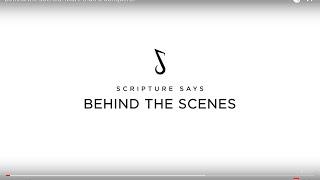 Behind the scenes: More than a conqueror