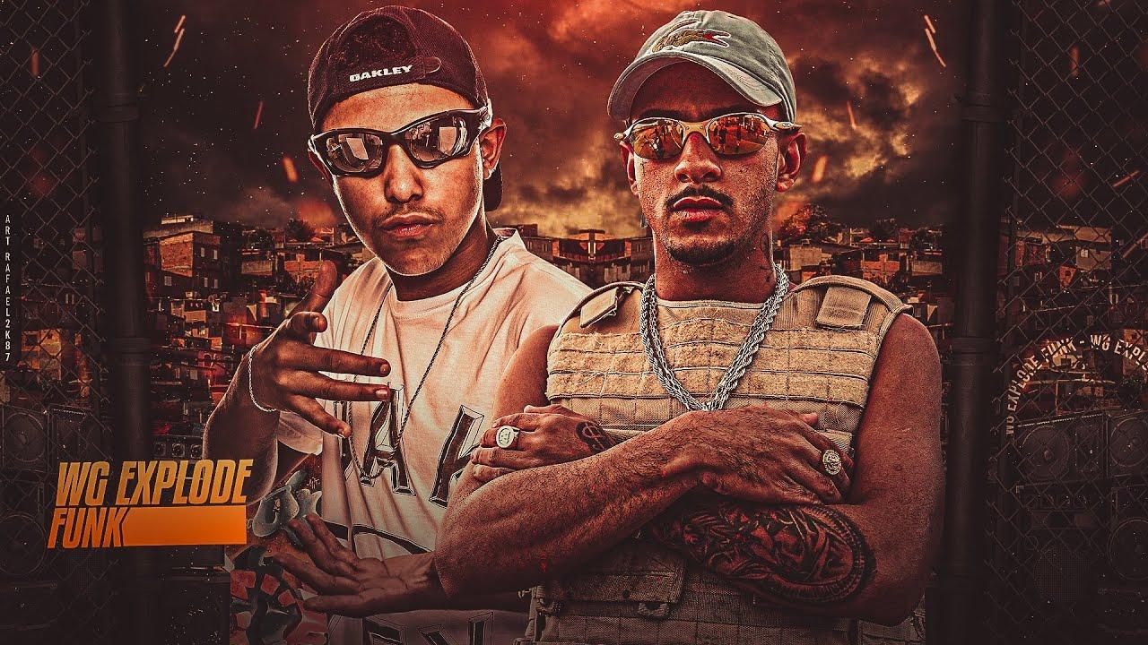 MC Ale e MC Ygor JD - Naipe De Perigoso (Áudio Oficial) DJ AK Beats