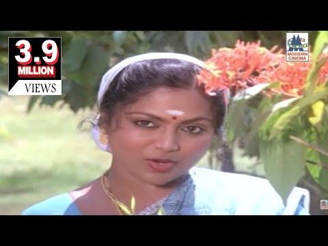 காலை நேர ராகமே | Kaalai Nera Ragame HD Song | Saritha Chitra Ilaiyaraja Rasave Unnai Nambi