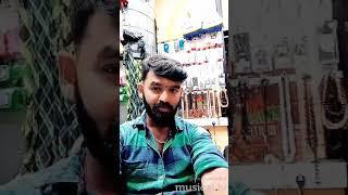 Kajini dialogue in *rj vinayak