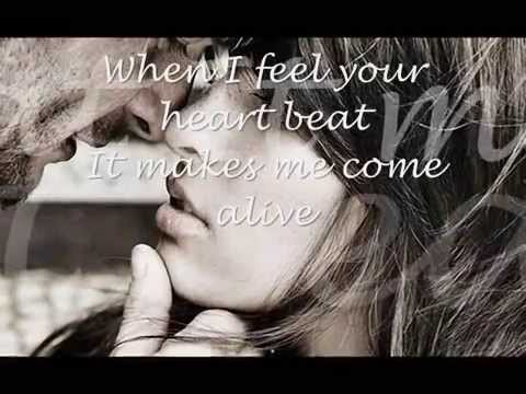 The Time Alone With You with lyrics by Bad English