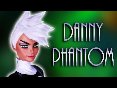 custom-danny-phantom-art-doll-👻-[-danny-phantom-]