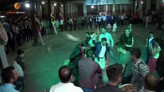 Hozan  Mehmet Aydın & Cüneyt Tan & Adem Bulut Çocukların Sünnet Düğününü