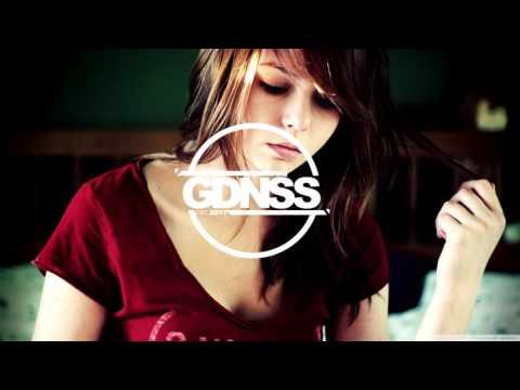 GRVMMSPTT - COMEBACKBABY(Grooveman Spot Remix)