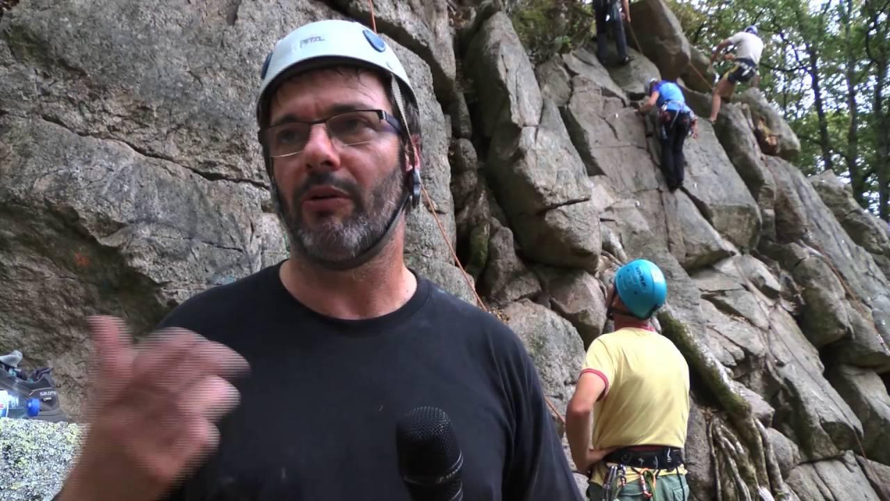 Association Roc Et Bloc (Escalade) - Mortagne-Sur-Sèvre