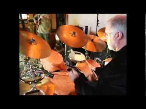 Wertico, Cain and Gray - Live at the Dana-Thomas House