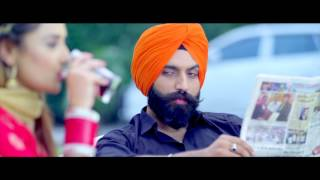 CHURA LAL (Teaser) | MANDIP BILAS | Latest Punjabi Songs 2017 | Coming Soon