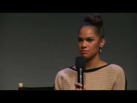 Misty Copeland Interview on Her Custody Battle and Life in Motion Book
