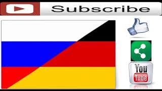 немецкий бесплатный курс 100 уроков