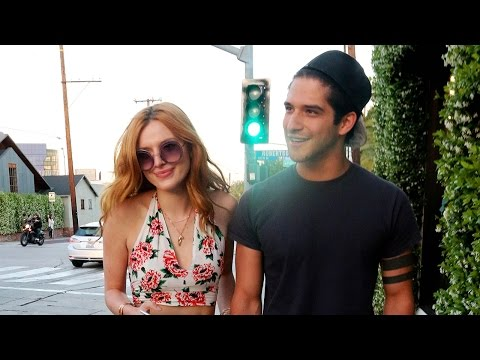 Bella Thorne Complete Dating History From Tristan Klier To Tana Mongeau from YouTube · Duration:  2 minutes 23 seconds