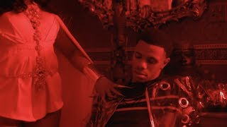 A Boogie Wit Da Hoodie - Way Too Fly (feat. Davido) [Official Music Video]