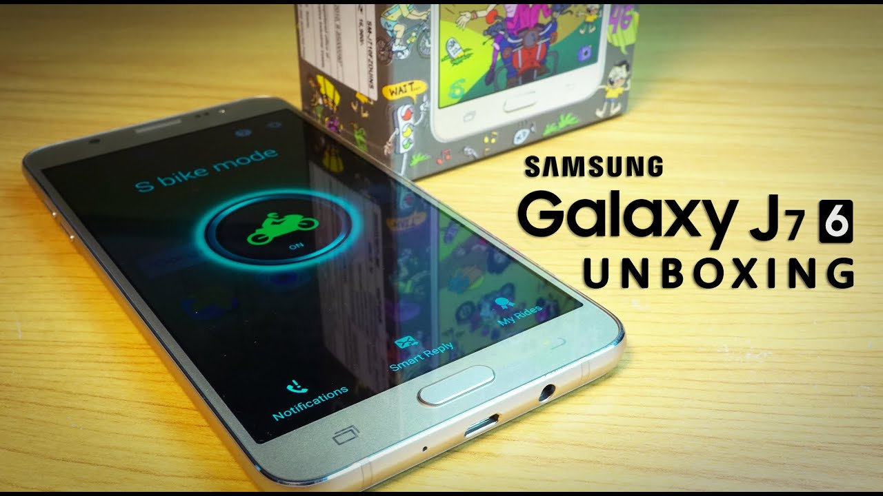samsung galaxy j7 2016 unboxing amp hands on review tips