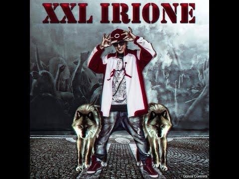 xxl-irione-mix-2015