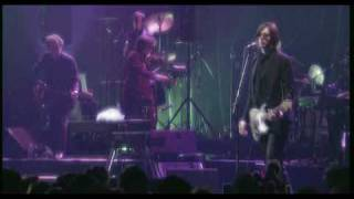 Nick Cave & The Bad Seeds - The Weeping Song (Live)