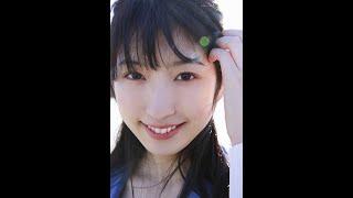 【日比美思】 誕生日:1998年9月20日 出身地:神奈川県[ 血液型:B型 16...