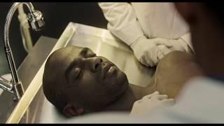 Trailer- M8, Quando a Morte Socorre a Vida.