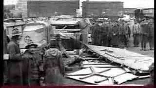 Brief Mack Truck History