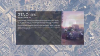 GTA V Online: Leh (PS4 - LIVE)