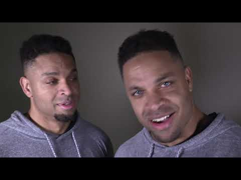 Ireland, Great Britain & Europe Tour @hodgetwins
