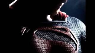 Superman March (Krypton Opening)