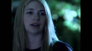 Degrassi: Season 13 Episode 37_-Believe (1)-_ Promo