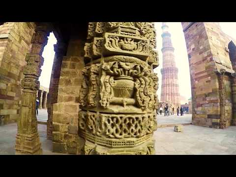 INDIA NEPAL FAMILY VACATION 2016
