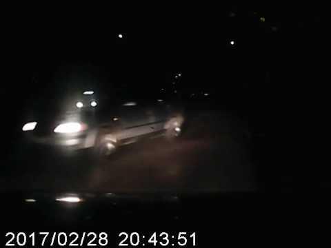 как ездят таксисты в Армянске