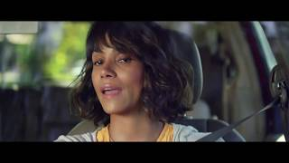 KIDNAP - 'We all love you' Clip - HALLE BERRY - NOW PLAYING IN THEATERS