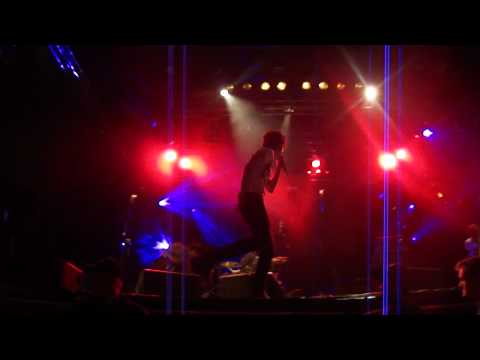 Bb Brunes - Le Gang - Ricard S.A. Live Music Montpellier