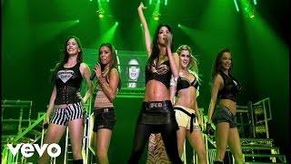 The Pussycat Dolls Wait A Minute Live.mp3