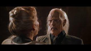 Indiana Jones and the Last Crusade - Donovan's Destruction (1989)