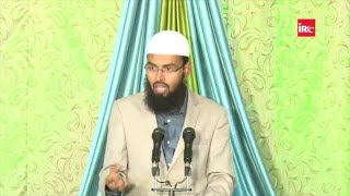 Maa Ke Khadmo Tale Jannat Hai By Adv. Faiz Syed