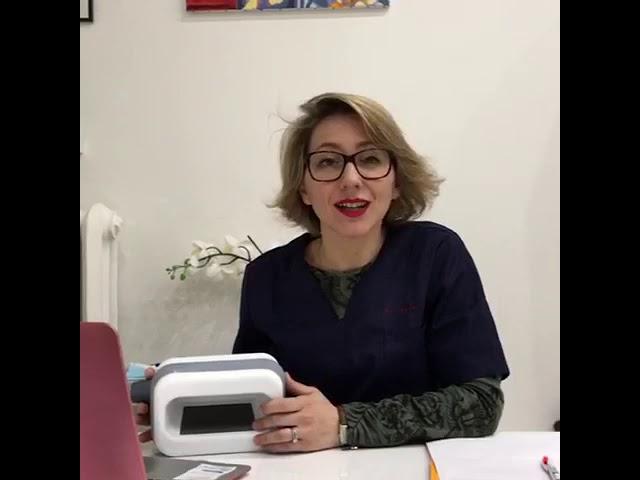 la cryolipolyse une technique par le froid pour les petits bourrelets localisés, Dr Peltz-Aïm, (75)