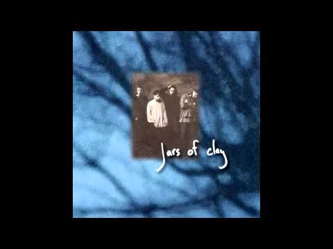 Jars of Clay (Self-Titled Album)