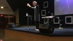 REVIVE Orlando at Oasis Winter Garden with Orlando House of Prayer