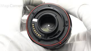 SONY (ソニー) 85mm F2.8 SAM SAL85…