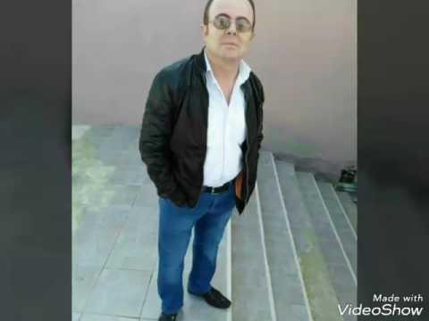 Abdullah Üresin Iki Ayak Halay Bağlama Şhow..