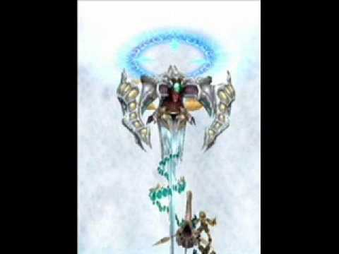 Awesome Video Game Music 126: Unite, Descend (Final Fantasy: The Crystal Chronicles)